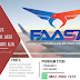 Materi Yang Diajarkan di Sekolah Penerbangan FAAST
