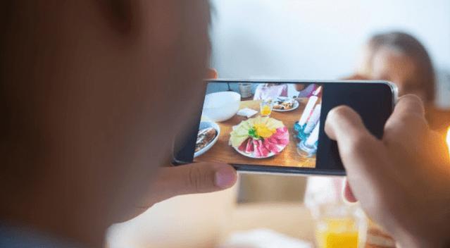 5 Best Budget Smartphones in the Philippines