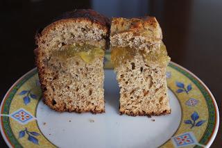 bizcocho-jengibre-manzana