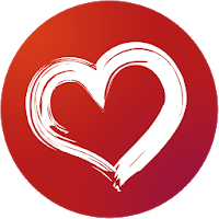 Mature Dating - Flirt, Meeting, Chat and Love Apk free Download
