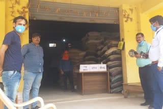 food-for-animal-in-lock-down-jamshedpur