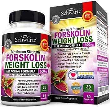 Top 15 Guaranteed Weight Loss Pills 2019 – Fast Result
