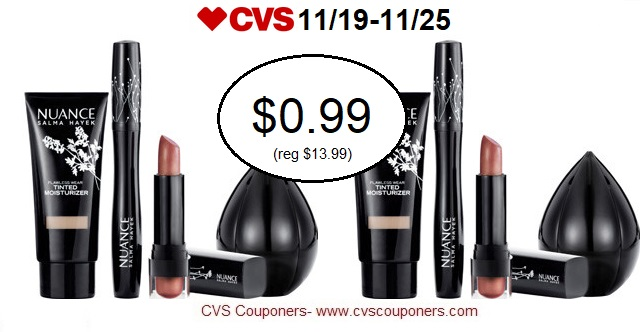 http://www.cvscouponers.com/2017/11/save-up-to-90-off-nuance-salma-hayek.html