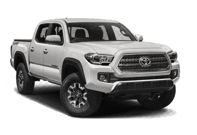 toyota trd pro specs prices about all car specs models and prices. Black Bedroom Furniture Sets. Home Design Ideas