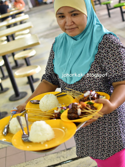 Sate-Jawa-Inul-Aneka-Selera-Larkin-Johor-Bahru