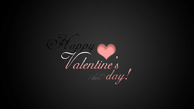 Happy Valentine's Day Wallpapers, download happy valentine day wallpapers, best valentine day wallpapers, latest happy valentine day wallpapers, valentine day wallpapers