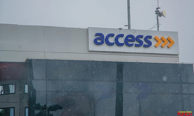 Access Bank Renews Commitment To Customer Satisfaction, Gives New Update