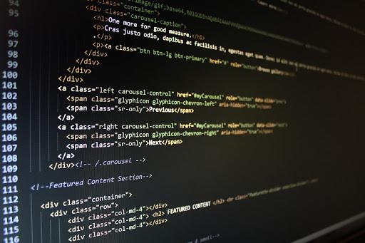 web design on your blog