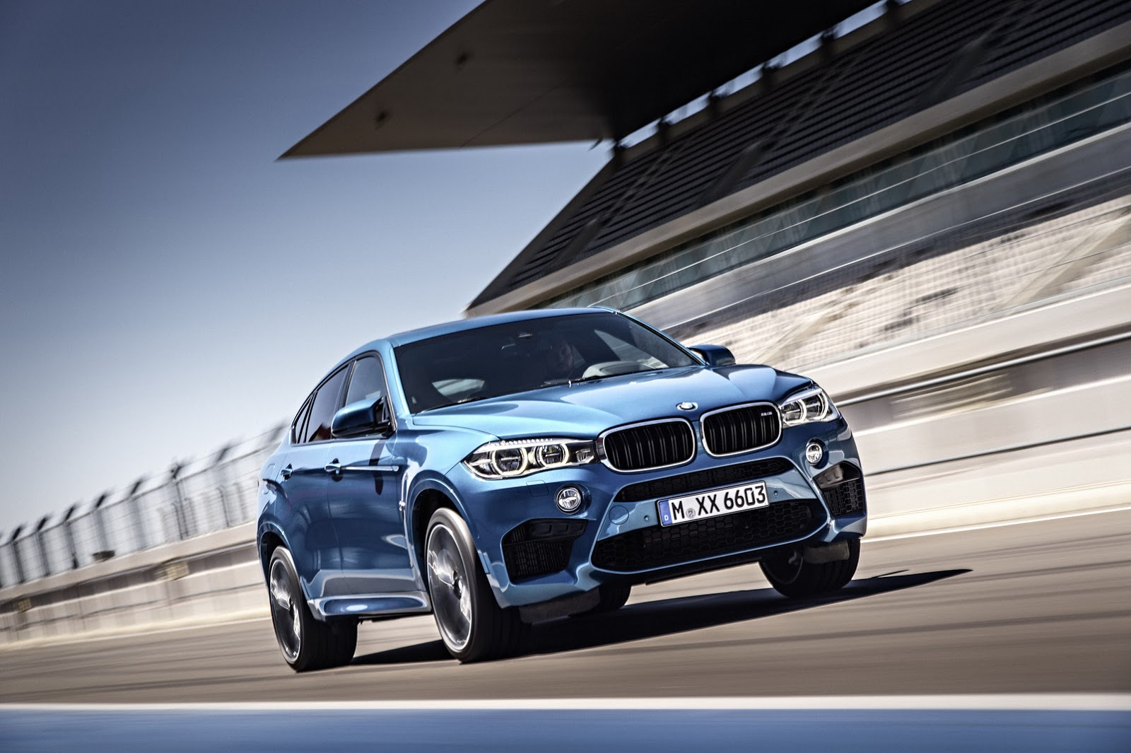 bmw says that more m branded suvs are on the way. Black Bedroom Furniture Sets. Home Design Ideas