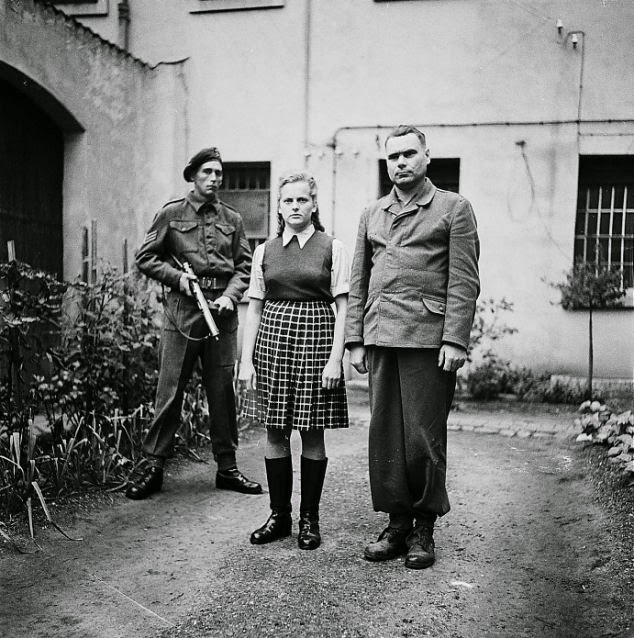 Irma Grese worldwartwo.filminspector.com