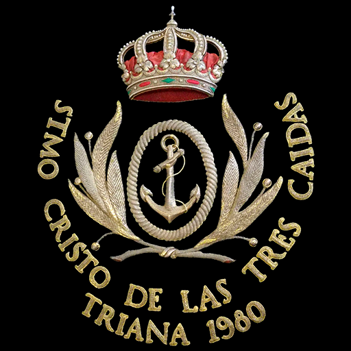 Tres Caídas de Triana estrenará uniforme de gala