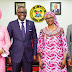 Kwara-Lagos To Partner With Foreign Investors To Foster Development