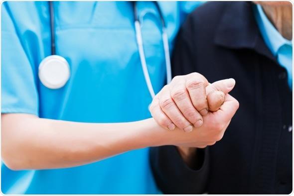 Nursing Career, Nursing Skill, Nursing Professionals, Nursing Responsibilities, Nursing Certification
