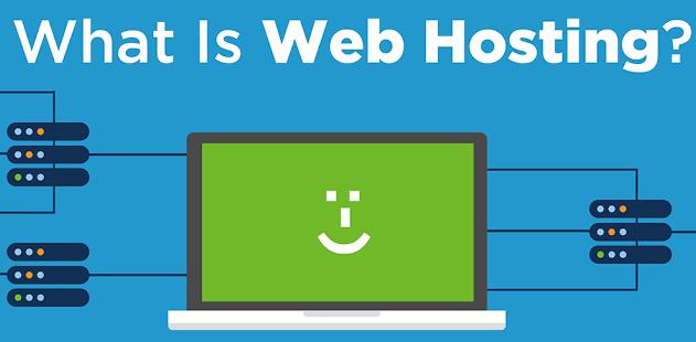 Mengenal webhosting untuk pemula serta cara memilihnya