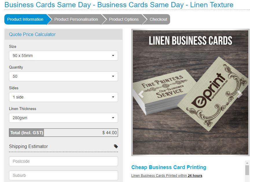 cheap online printing services brisbane