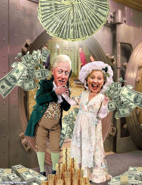 Clinton-2016-Campaign-Funding--125216.jpg