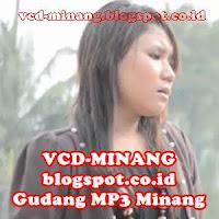 Vani Sikumbang - Pastikanlah Sayang (Full Album)