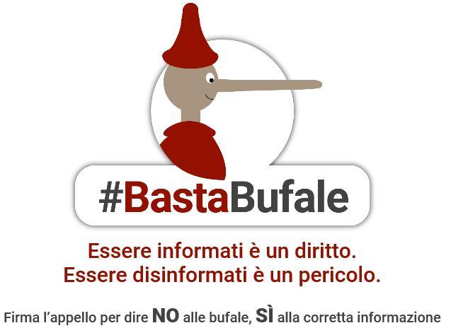 http://www.bastabufale.it