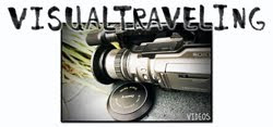 visualtraveling ©