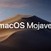 macOS 10.14 Mojave համակարգի բետա տարբերակն արդեն հասանելի է: Ինչպես տեղադրել