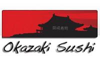 Restaurante Okazaki Sushi