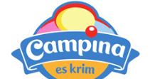 CAMP Saham CAMP | PENJUALAN CAMPINA ICE CREAM Rp459 MILIAR HINGGA JUNI 2020