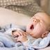 Djeca rođena u januaru imaju veće šanse da budu uspješna