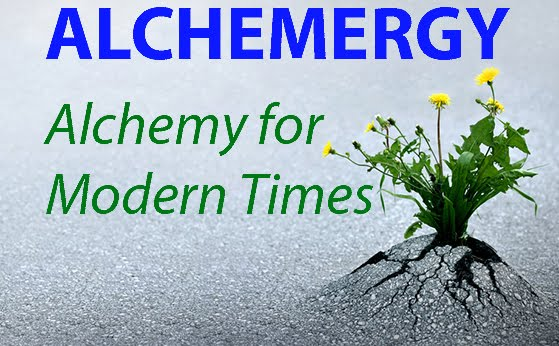 Alchemergy