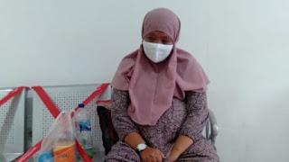 Ditolak Bersalin karena Tak Mampu Bayar Tes Corona, Bayi di Makassar Meninggal