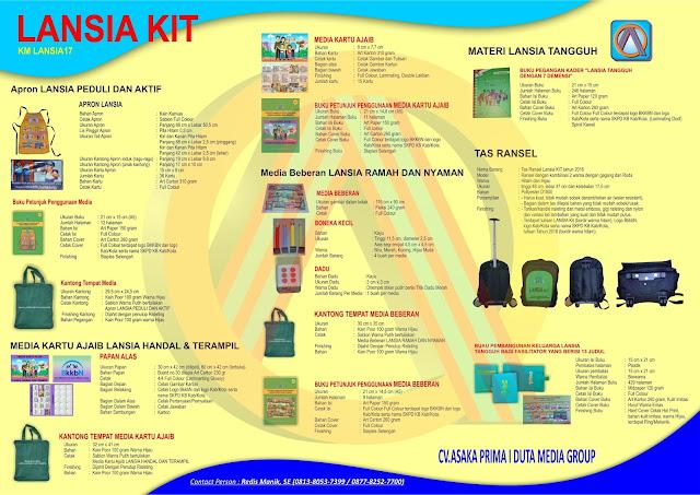 lansia kit,kit lansia 2017,lansia kit bkkbn 2017,produk dak bkkbn 2017, kie kit bkkbn 2017, genre kit bkkbn 2017, lansia kit bkkbn 2017,plkb kit bkkbn 2017, ppkbd kit bkkbn 2017