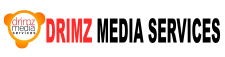 Welcome to Drimz Media Blog | A Smart Choice for Online News