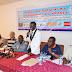 #LIVE: Mkutano Mkuu wa MPC Mwanza