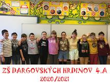 4.A - 2020/2021