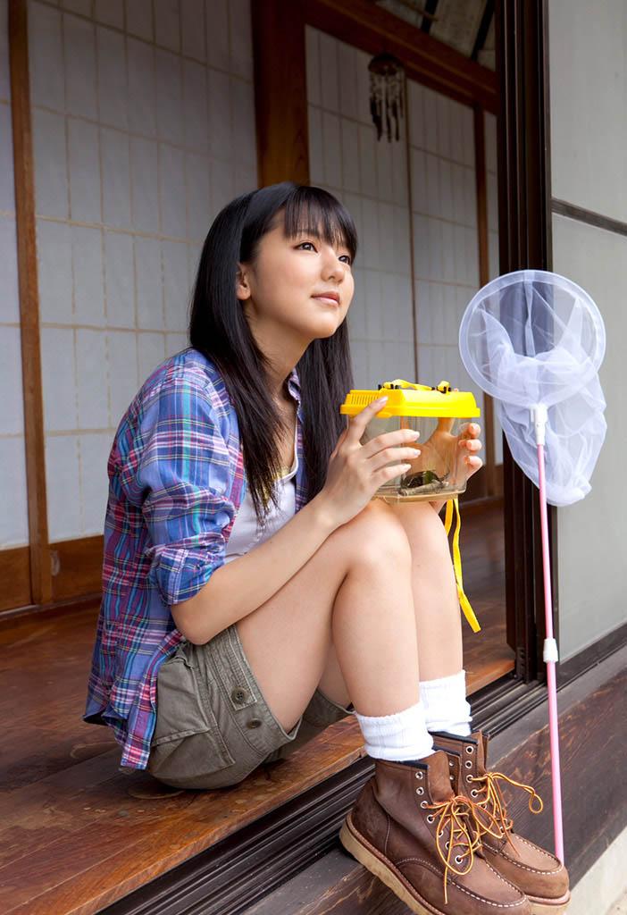 erina mano cute japanese actress 01