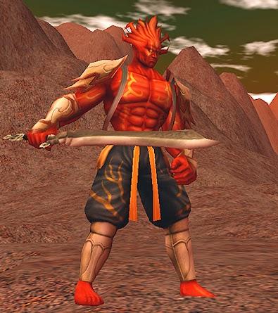regele foc joc metin2_ro, regele foc, bosi metin2, sefi metin2, regele foc, regele de foc,