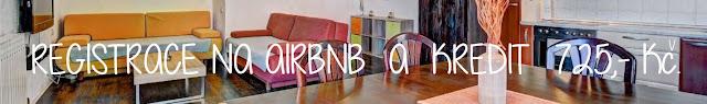 https://www.airbnb.cz/c/michaelaz40?currency=CZK