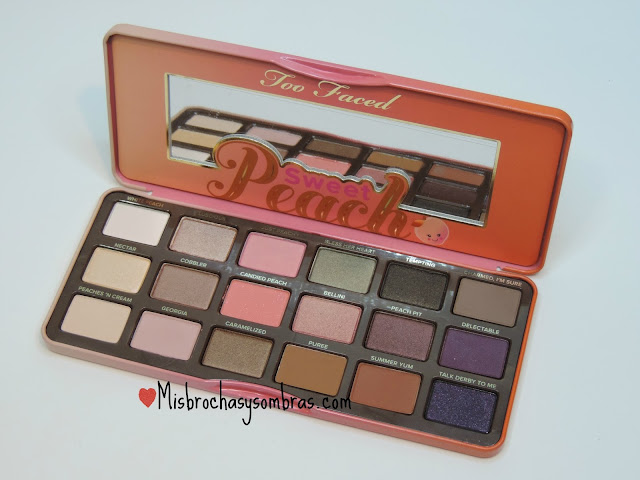 Sweet-Peach-Eye-Shadow-Palette-Too-Faced
