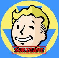 Download Fallout Shelter MOD APK Terbaru  Fallout Shelter MOD APK v1.13.20 + Data OBB Terbaru ( Unlimited Everything )