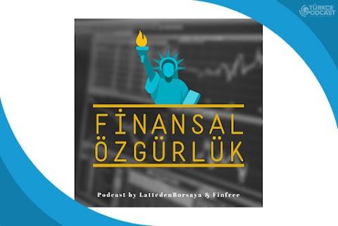 Finansal Özgürlük Podcast
