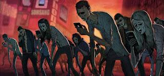 Las redes sociales: la nueva droga del Siglo XXI