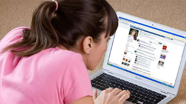 This new feature of Facebook is dangerous, Know how to disabled