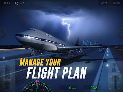 Extreme Landings Mod Apk Full