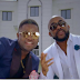 2324Xclusive Update: Download Skales ft. Banky W – Nobody's Business Mp4