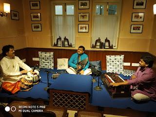 aditya-pranav-jodi-music