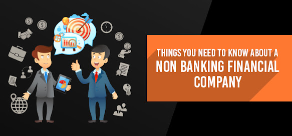 NBFC (Non-Banking Finance Companies)   NBFC IN INDIA   RULES OF NBFC