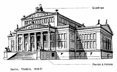 berline-theatre-1818-1821.jpg