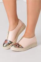 oferta-buna-la-pantofi-casual-femei-2