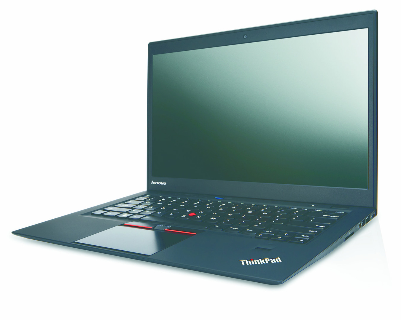 Laptop Lenovo X Carbon