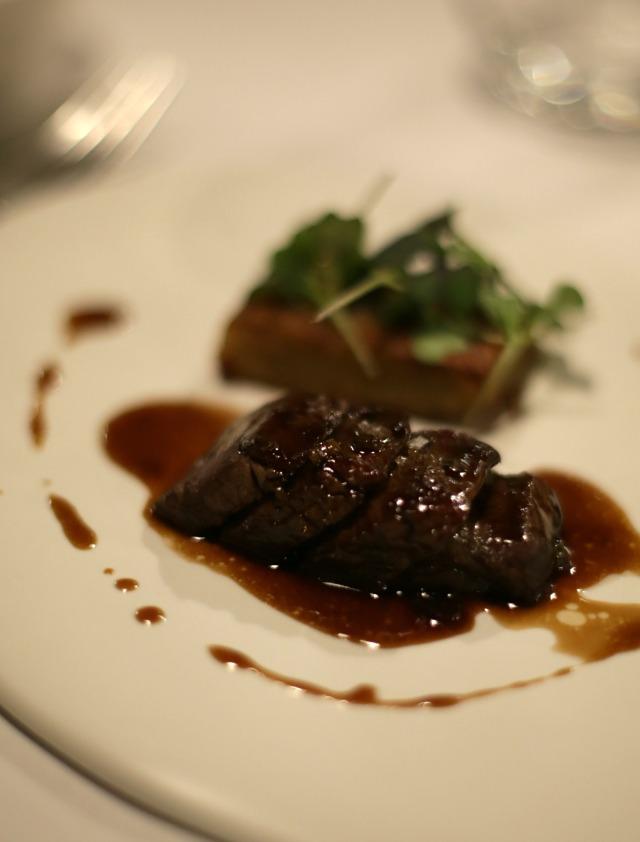 Isla_de_Lobos_restaurante_Princesa_Yaiza_Lanzarote_Obe_Rosa_03