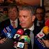 El mundo no puede tolerar que dictadura de Venezuela sea un santuario para terroristas: Presidente Duque